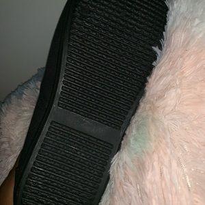 ASOS Shoes - Men's Black No Lace sneaker